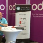 Odoo Developers from India: Why it is a good choice