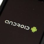 Android Developers from India: Advantages and Disadvantages