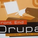 20 free Drupal templates