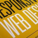 Hvad koster et webdesign?