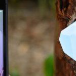 20 Mobile App Marketing Tips