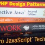 PHP vs JavaScript: Hvilket skal du vælge?