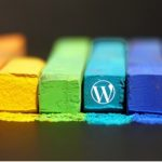 Hoe WordPress-plug-ins te bouwen