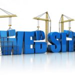 What Does It Cost To Build A Website?