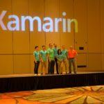Xamarin Advantages And Disadvantages