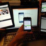 Native App vs. Hybrid App vs Web App vs Cross Platform – Which is the better approach?