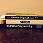 An Introduction To Agile Scrum