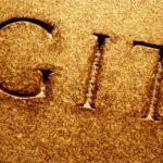 Cos'è GIT?
