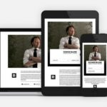 How To Create a Website Brief