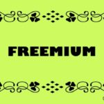 Freemium vs. Paid: What is the Better Way to Sell Web Applications