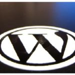 WordPress vs Drupal: Which CMS is the better choice?