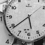 How to manage different time zones in software development?