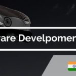 Shopware Development in India