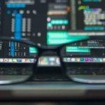 Ionic Developers : comment en trouver de très bons