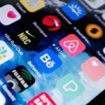 App native vs développement d'applications multiplateformes : laquelle préférer ?