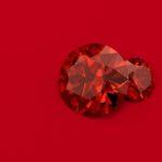 Vantaggi e svantaggi di Ruby on Rails