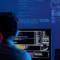 Mitkä ovat tuntihinnat PHP -kehittäjille Yhdysvalloissa?
