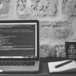How to hire C++ Developers from India?