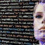 Avantages et inconvénients du langage de programmation C++